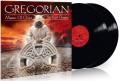 2LPGregorian / Masters Of Chant Chapter X:Final Chapter / Vinyl / 2LP