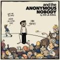 2LPDe La Soul / And The Anonymous Nobody / Vinyl / 2LP