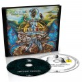 CD/DVDSepultura / Machine Messiah / Digibook / CD+DVD