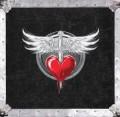 LPBon Jovi / Albums / Vinyl / 25LP / Limited / Box
