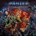2LPPanzer / Fatal Command / Vinyl / 2LP