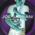 2LPSatriani Joe / Is There Love In Space ? / Vinyl / 2LP