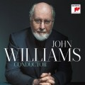 20CDWilliams John / John Williams Conductor / 20CD / Box