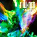 CDThunder / Stage / Limited / Box