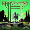 LPGraveyard / Peace / Vinyl / Clear