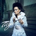 2CDTurunen Tarja / Act II / 2CD / Digipack