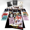 CD/BRDGuns N'Roses / Appetite For Destruction / Box 4CD+BluRay