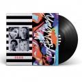LP5 Seconds Of Summer / Youngblood / Vinyl