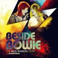 2LPOST / Beside Bowie:Mick Ronson Story / Vinyl / 2LP