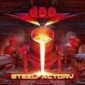 2LPU.D.O. / Steelfactory / Vinyl / 2LP