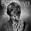 LPPig Destroyer / Head Cage / Vinyl