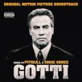 LPOST / Gotti / Vinyl / Coloured