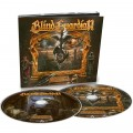 2CDBlind Guardian / Imaginations From The Other Side / Remixed / 2CD