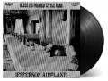 LPJefferson Airplane / Bless It's Point Little Head / Vinyl