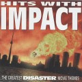 CDOST / Hits With Impact