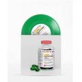 LPHalestorm / Buzz / Chemicals / Vinyl