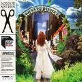 LPScissor Sisters / Scissor Sisters / Vinyl