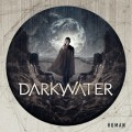 2LPDarkwater / Human / Vinyl / 2LP