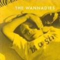 LPWannadies / Be a Girl / Vinyl