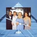 7LPAbba / Voulez-Vous / The Singles Box / Vinyl / 7 singles