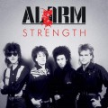 2LPAlarm / Strenght 1985-1986 / Vinyl / 2LP