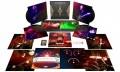 LP / Soundgarden / Live From the Artists Den / Vinyl / 4LP+BRD+2CD / Box