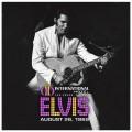 2LPPresley Elvis / Live At The International Hotel / Vinyl / 2LP