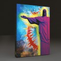 CD/BRDMarillion / Afraid Of Sunlight / 4CD+Blu-ray