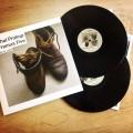 2LPProkop Michal & Framus Five / Sto roků na cestě / Vinyl / 2LP