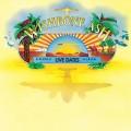 CDWishbone Ash / Live Dates