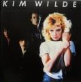CDWilde Kim / Kim Wilde