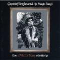 2LP / Captain Beefheart / Mirror Man Sessions / Vinyl / 2LP / Coloured