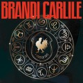 LPCarlile Brandi / A Rooster Says / Vinyl / RSD