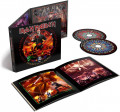 2CDIron Maiden / Nights Of The Dead:Legacy Of The Beast / Live / 2CD