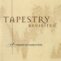 CDVarious / Tribute To Carole King / Tapestery Revised