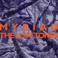 CDLovetones / Myriad