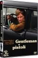 DVD / FILM / Gentleman s pistolí
