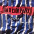 CDBad Company / Company Of Strangers