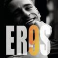 2LP / Ramazzotti Eros / 9 / Spanish / 2021Remaster / Yellow / Vinyl / 2LP