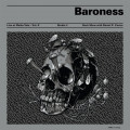 LP / Baroness / Live At Maida Vale BBS Vol.II / Vinyl / RSD