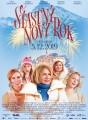 DVD / FILM / Šťastný nový rok