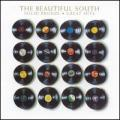 CDBeautiful South / Greatest Hits / Solid Bronze