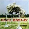 CDBeck / Odelay