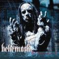 CDBehemoth / Thelema.6 / Reedice