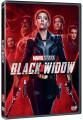 DVD / FILM / Black Widow