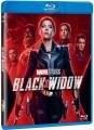 Blu-Ray / Blu-ray film / Black Widow / Blu-Ray