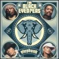 CDBlack Eyed Peas / Elephunk