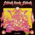 CDBlack Sabbath / Sabbath Bloody Sabbath / Digipack