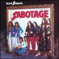 CDBlack Sabbath / Sabotage