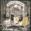 CDBlackmore's Night / Shadow Of The Moon